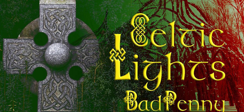 Celtic Lights