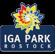 IGA PARK